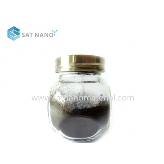 high purity 99.9% Nickel nanopowders for capacitor conduction