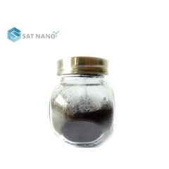 Nickel nanopowders