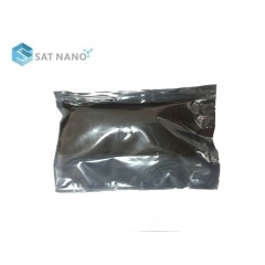 pure Fe nanopowder