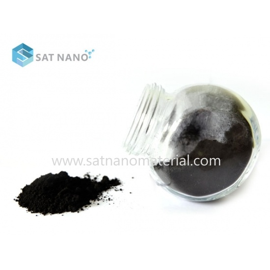 high purity 99.9 Nano Spherical Tungsten Powder 100nm