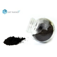 Spherical Tungsten Powder