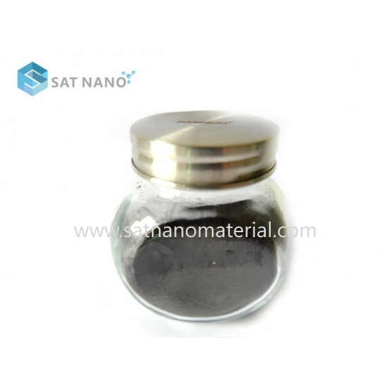 Good Thermal Conductive ultra fine Nano Molybdenum Powder