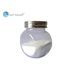 active zinc oxide powder