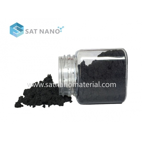 ultralfine comductive Multi-walled Carbon Nanotubes powder