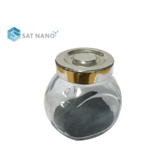 Nano Stainless Steel 17-4PN Powder
