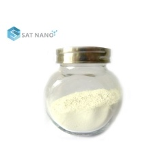 cerium oxide powder