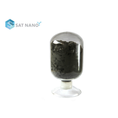 tungsten copper alloy nano