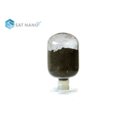 Molybdenum Silicide Powder