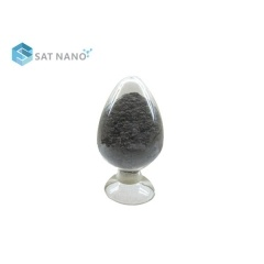 anode battery material silicon
