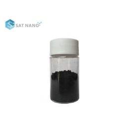 Single layer graphene powder