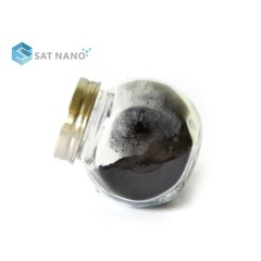 Vanadium Silicide powder