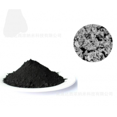 copper oxide for sale