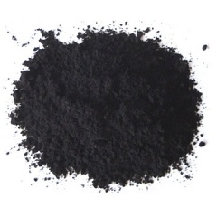 conductive copper oxide powder
